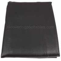 Heavy duty full size Snooker table dust cover