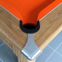 Orange Smart £255.00