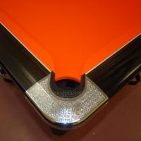 Orange Speed £230.00