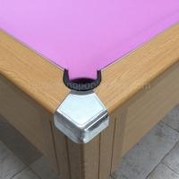 Pink Smart £255.00